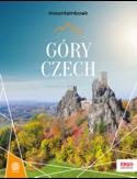 Góry Czech. MountainBook. Wydanie 1