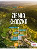 Ziemia Kłodzka. trek&travel. Wydanie 1
