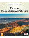 -30% na ebooka Gorce, Beskid Wyspowy i Makowski. Wydanie 2. Do końca dnia (30.11.2020) za