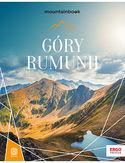 Góry Rumunii. MountainBook. Wydanie 1