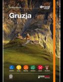 -30% na ebooka Gruzja. #Travel&Style. Wydanie 1. Do końca dnia (18.10.2019) za 47,92 zł