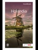 Holandia. Travelbook. Wydanie 1