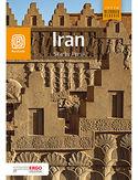 Iran. Wydanie 1