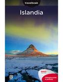 -30% na ebooka Islandia. Travelbook. Wydanie 2. Do końca dnia (14.01.2021) za