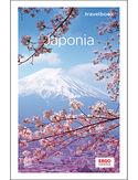 -30% na ebooka Japonia. Travelbook. Wydanie 1. Do końca dnia (08.05.2021) za