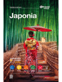 Japonia. #Travel&Style. Wydanie 1