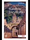 Kalabria i Bazylikata. Travelbook. Wydanie 1