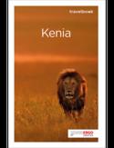 Kenia. Travelbook. Wydanie 2