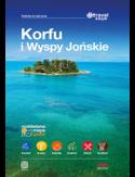 Korfu i Wyspy Jońskie. #Travel&Style. Wydanie 1