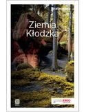 Ziemia Kłodzka. Travelbook. Wydanie 2