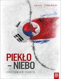 -20% na ebooka Piekło - niebo. Zrozumieć Koreę. Do końca dnia (18.07.2019) za 31,20 zł