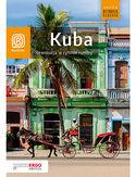 Kuba. Wydanie 1