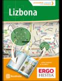 Lizbona. Przewodnik-celownik. Wydanie 1
