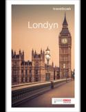 Londyn. Travelbook. Wydanie 2