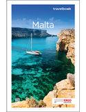 -30% na ebooka Malta. Travelbook. Wydanie 3. Do końca dnia (22.02.2020) za 13,45 zł