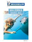 Majorka, Minorka, Ibiza. Michelin. Wydanie 1