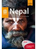 Nepal. U stóp Himalajów. Wydanie 1
