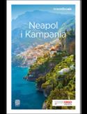 Neapol i Kampania. Travelbook. Wydanie 1
