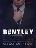 Ebook Bentley. Prywatne imperium #1
