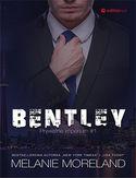 Bentley. Prywatne imperium #1