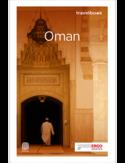 Oman. Travelbook. Wydanie 1