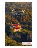 -30% na ebooka Czechy północne. Travelbook. Wydanie 3. Do końca dnia (29.10.2020) za