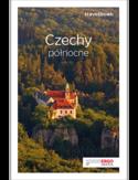 Czechy północne. Travelbook. Wydanie 3