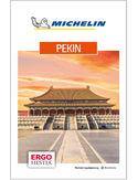 Pekin. Michelin. Wydanie 1