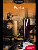 Porto. Travelbook. Wydanie 1