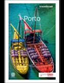 Porto. Travelbook. Wydanie 2