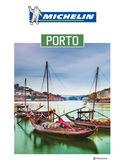 Porto. Michelin. Wydanie 1