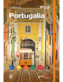 -30% na ebooka Portugalia. #travel&style. Wydanie 1. Do końca dnia (24.01.2020) za 47,92 zł
