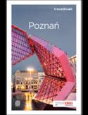 Poznań. Travelbook. Wydanie 2