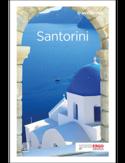 Santorini. Travelbook. Wydanie 1
