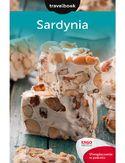 Sardynia. Travelbook. Wydanie 2