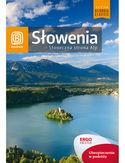-30% na ebooka Słowenia. Słoneczna strona Alp. Wydanie 4. Do końca dnia (16.10.2019) za 34,32 zł