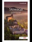 -30% na ebooka Słowacja północna. Travelbook. Wydanie 3. Do końca dnia (28.10.2020) za