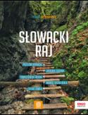 Słowacki Raj. trek&travel. Wydanie 1