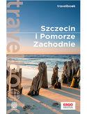 -30% na ebooka Szczecin i Pomorze Zachodnie. Travelbook. Wydanie 1. Do końca dnia (02.08.2021) za