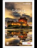 Szkocja i Szetlandy. Travelbook. Wydanie 2