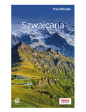 -30% na ebooka Szwajcaria oraz Liechtenstein. Travelbook. Wydanie 1. Do końca dnia (26.10.2020) za