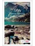 -30% na ebooka Tatry, Gorce, Pieniny, Orawa i Spisz. Travelbook. Wydanie 3. Do końca dnia (21.09.2020) za