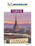 Turyn. Michelin. Wydanie 1