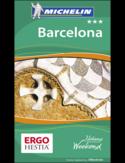 Barcelona. Udany weekend. Wydanie 4