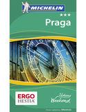 Praga. Udany weekend. Wydanie 2