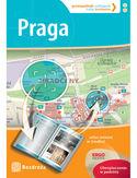 Praga. Przewodnik-celownik. Wydanie 2