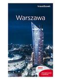 -30% na ebooka Warszawa. Travelbook. Wydanie 2. Do końca dnia (24.02.2021) za