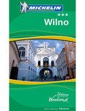 Wilno. Udany Weekend. Wydanie 1