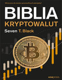 Ebook Biblia kryptowalut