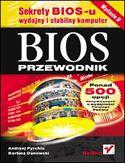 Księgarnia BIOS. Przewodnik. Wydanie II